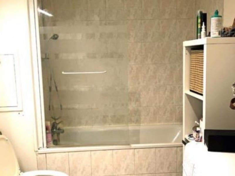 Vente appartement Strasbourg 139500€ - Photo 8