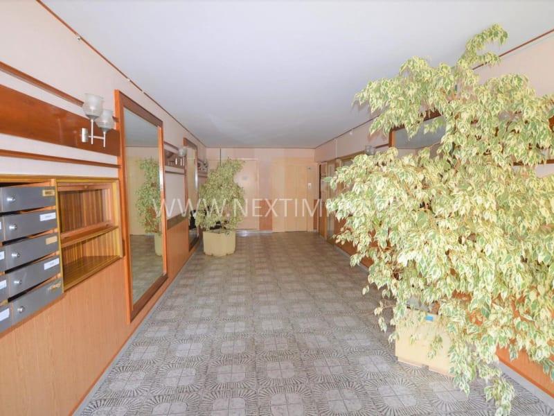 Sale apartment Menton 240000€ - Picture 13