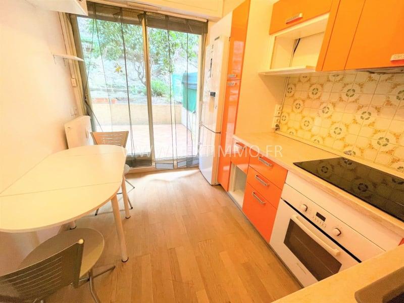 Sale apartment Menton 240000€ - Picture 10
