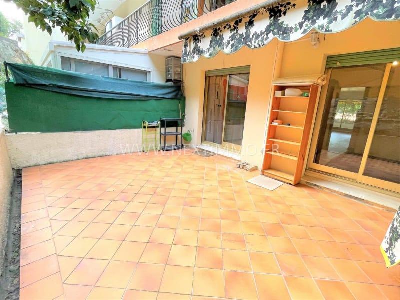 Sale apartment Menton 240000€ - Picture 4
