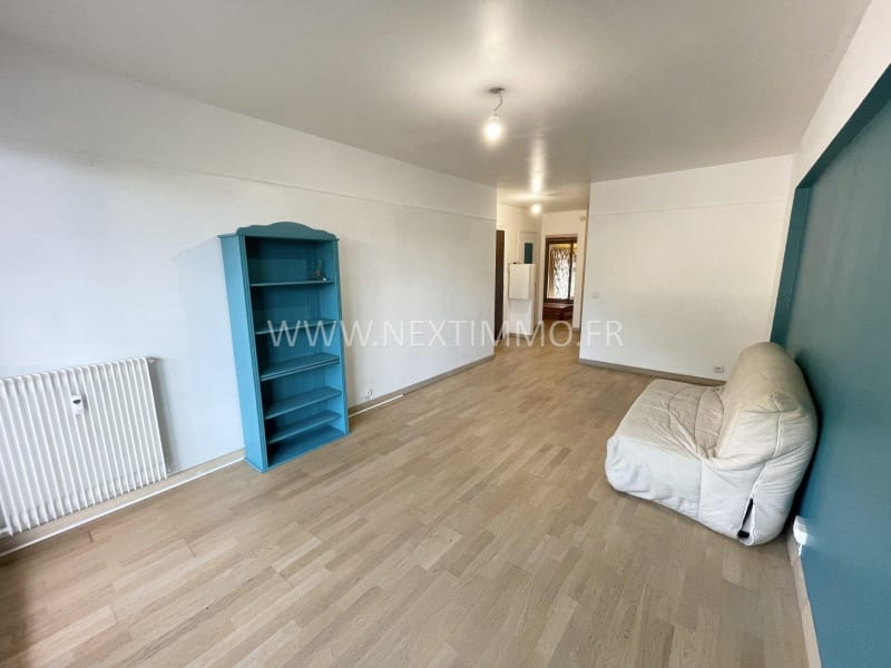 Sale apartment Menton 240000€ - Picture 7