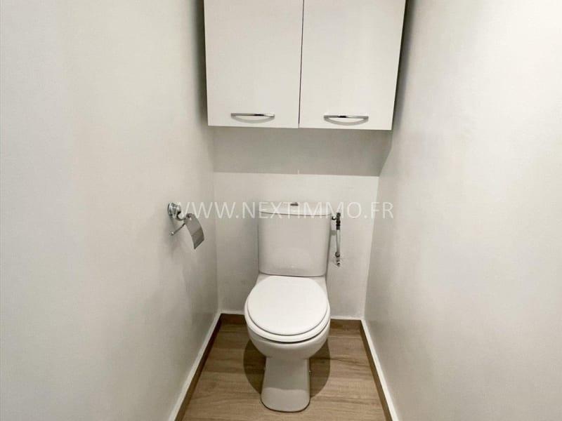 Sale apartment Menton 240000€ - Picture 12