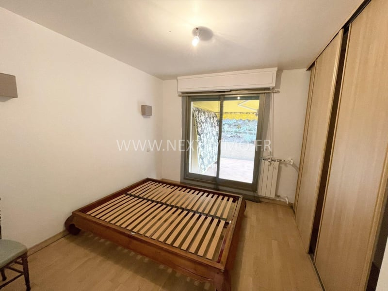 Sale apartment Menton 240000€ - Picture 8