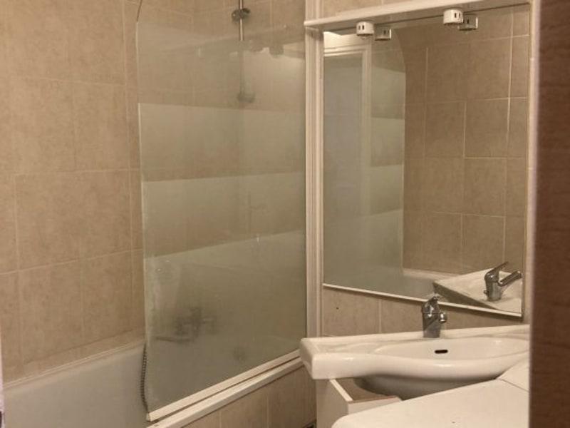 Sale apartment St vallier 36500€ - Picture 6