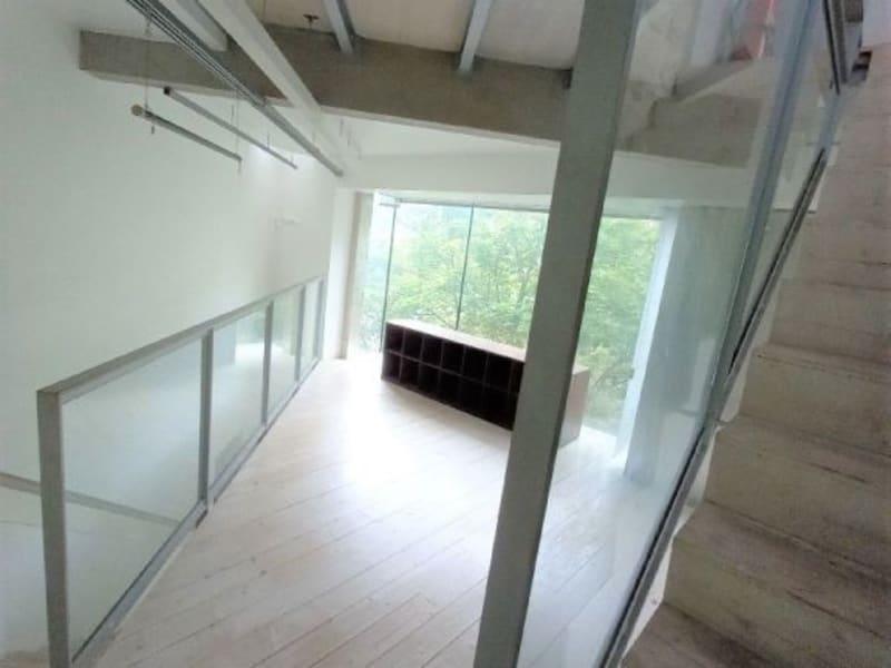 Location immeuble Paris 14ème 3600€ HC - Photo 3