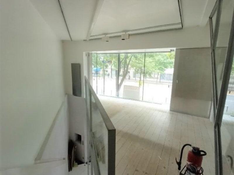 Location immeuble Paris 14ème 3600€ HC - Photo 5