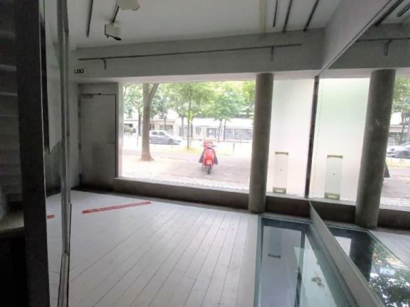 Location immeuble Paris 14ème 3600€ HC - Photo 8
