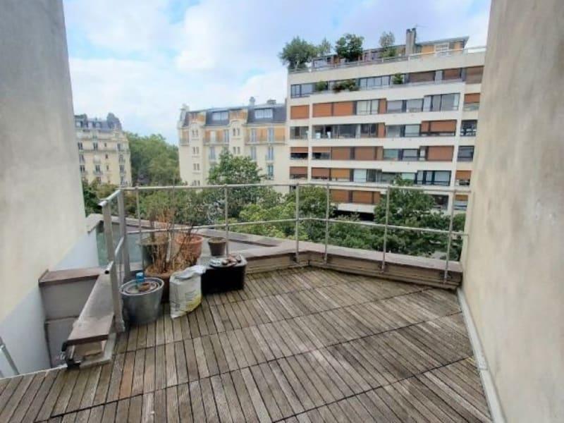 Location immeuble Paris 14ème 3600€ HC - Photo 10