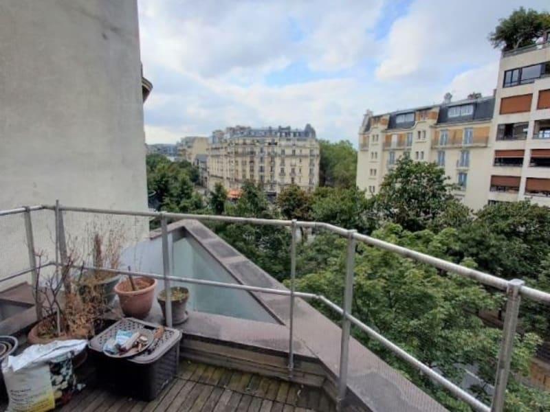 Location immeuble Paris 14ème 3600€ HC - Photo 11