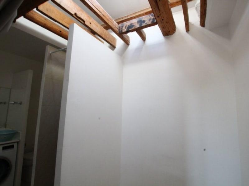 Location appartement Paris 14ème 1250€ CC - Photo 6