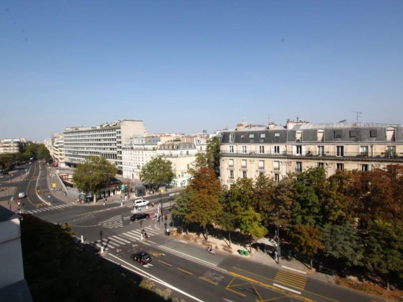 Location appartement Paris 14ème 1250€ CC - Photo 8