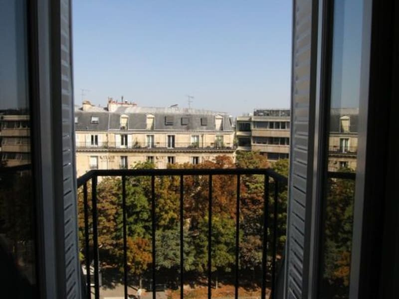Location appartement Paris 14ème 1250€ CC - Photo 9