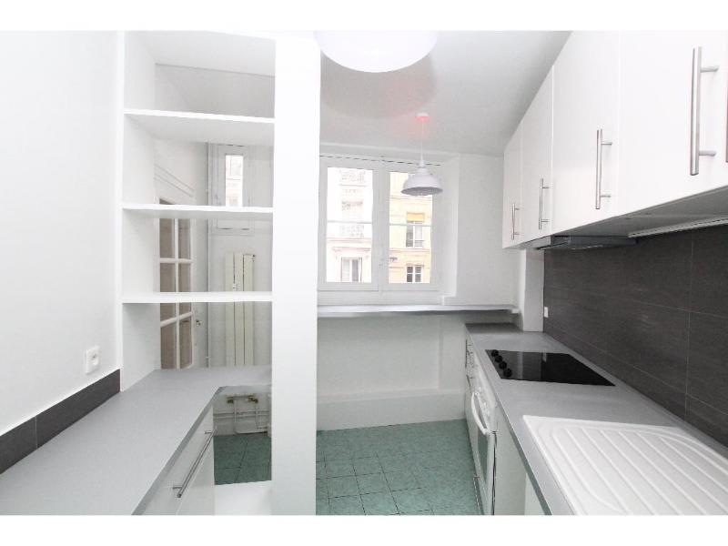 Location appartement Paris 14ème 1894€ CC - Photo 6