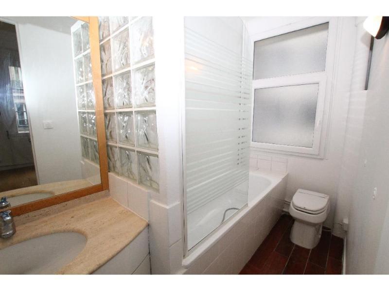 Location appartement Paris 14ème 1894€ CC - Photo 7