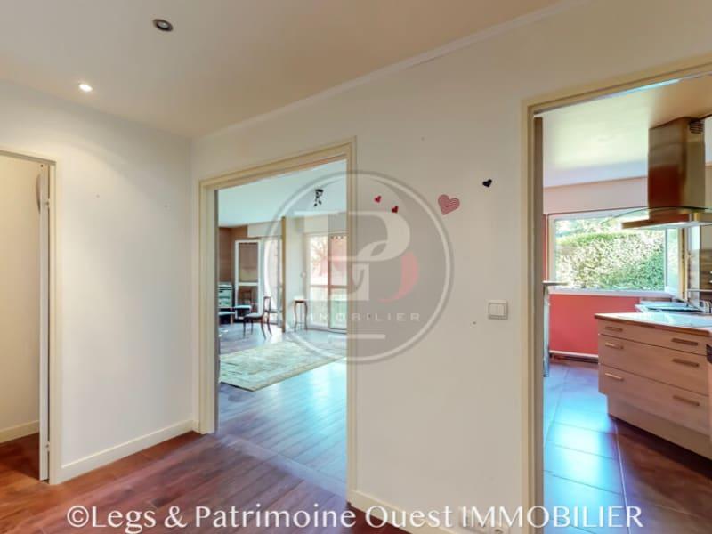Verkauf wohnung Chambourcy 309000€ - Fotografie 2