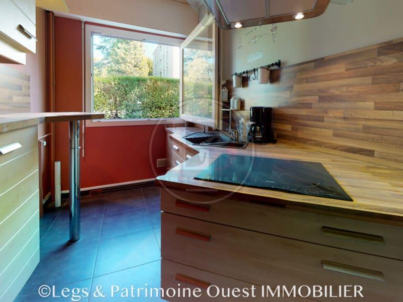Verkauf wohnung Chambourcy 309000€ - Fotografie 3