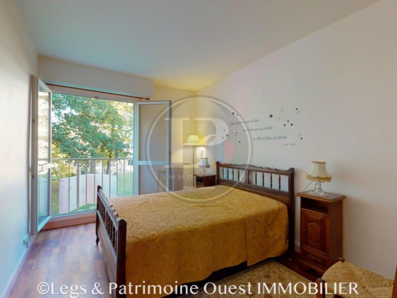 Verkauf wohnung Chambourcy 309000€ - Fotografie 4