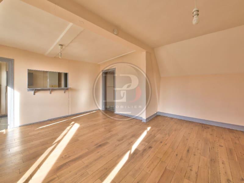 Sale apartment Saint germain en laye 424000€ - Picture 4