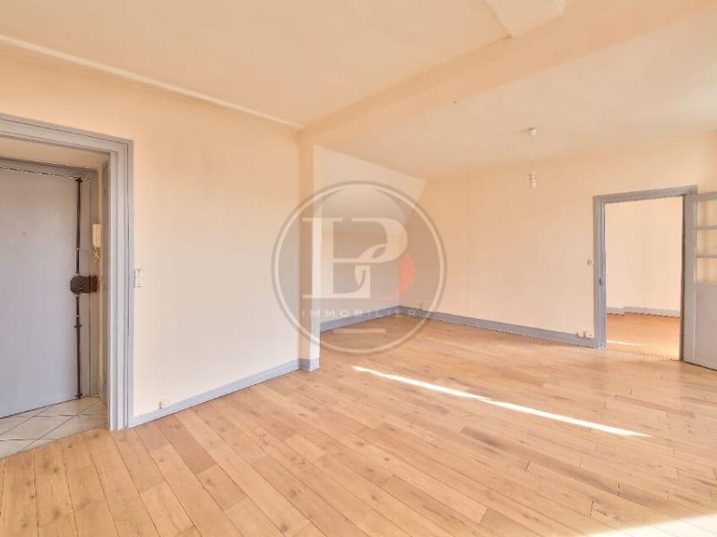 Sale apartment Saint germain en laye 424000€ - Picture 5