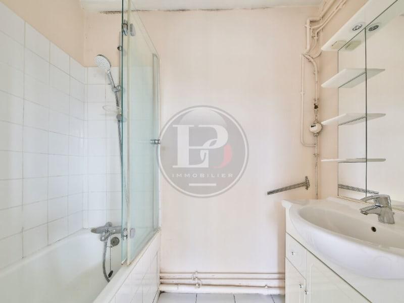 Sale apartment Saint germain en laye 424000€ - Picture 10