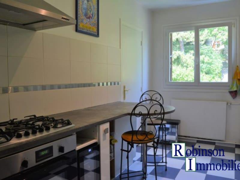Vente appartement Fontenay-aux-roses 329000€ - Photo 6