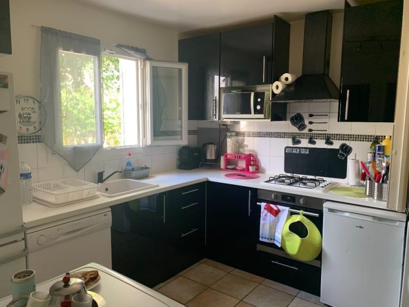 Sale house / villa Villeneuve saint georges 316000€ - Picture 3