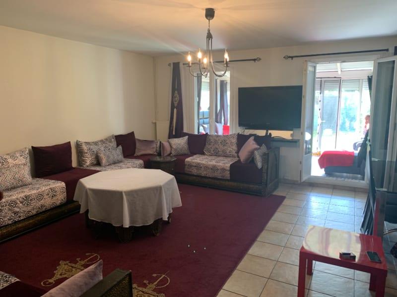Sale house / villa Villeneuve saint georges 316000€ - Picture 4