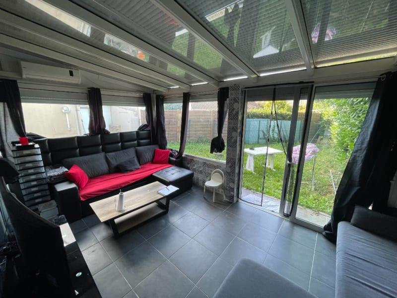 Sale house / villa Villeneuve saint georges 316000€ - Picture 5