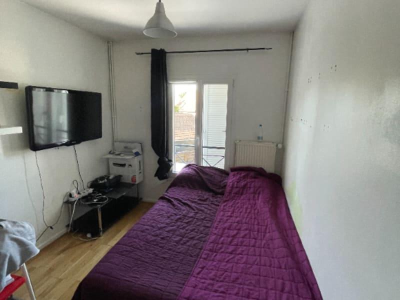 Sale house / villa Villeneuve saint georges 316000€ - Picture 7