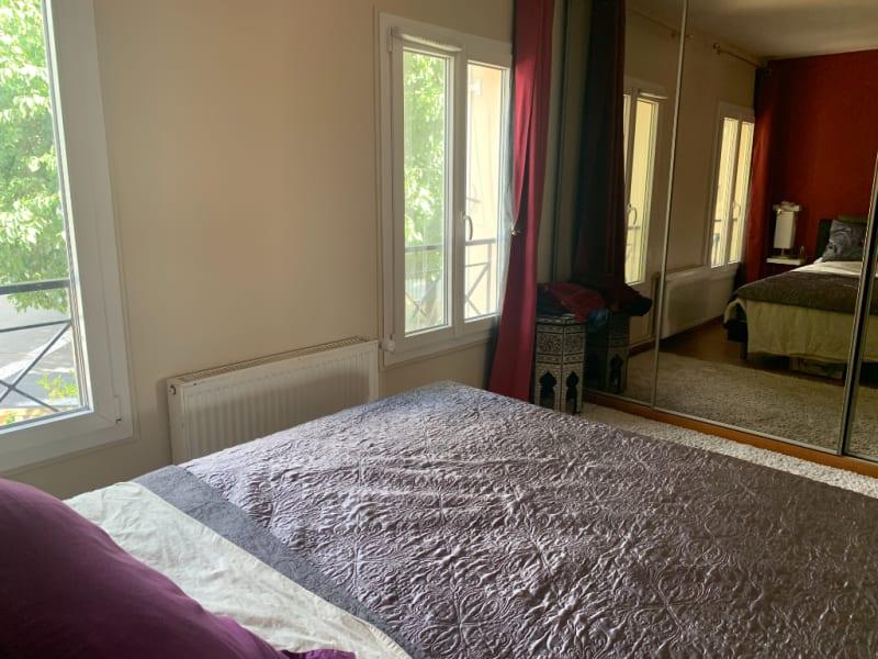 Sale house / villa Villeneuve saint georges 316000€ - Picture 8