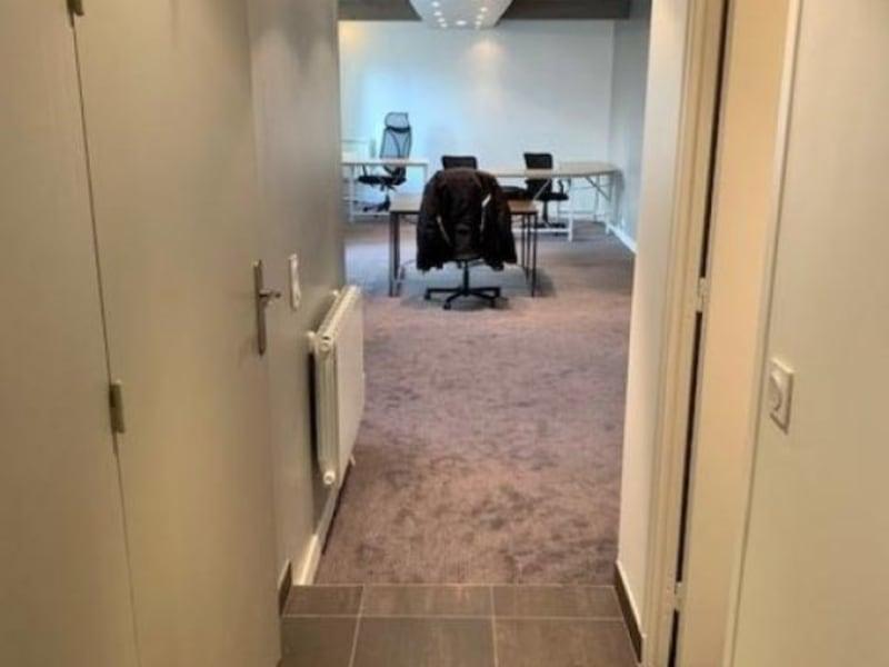 Rental office Boulogne billancourt 1050€ HC - Picture 2
