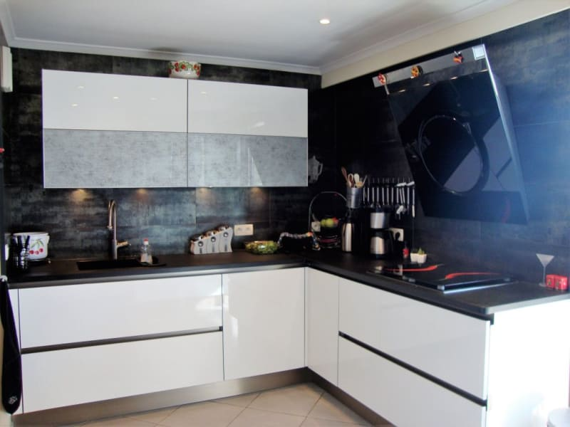 Sale apartment Frejus 699000€ - Picture 13
