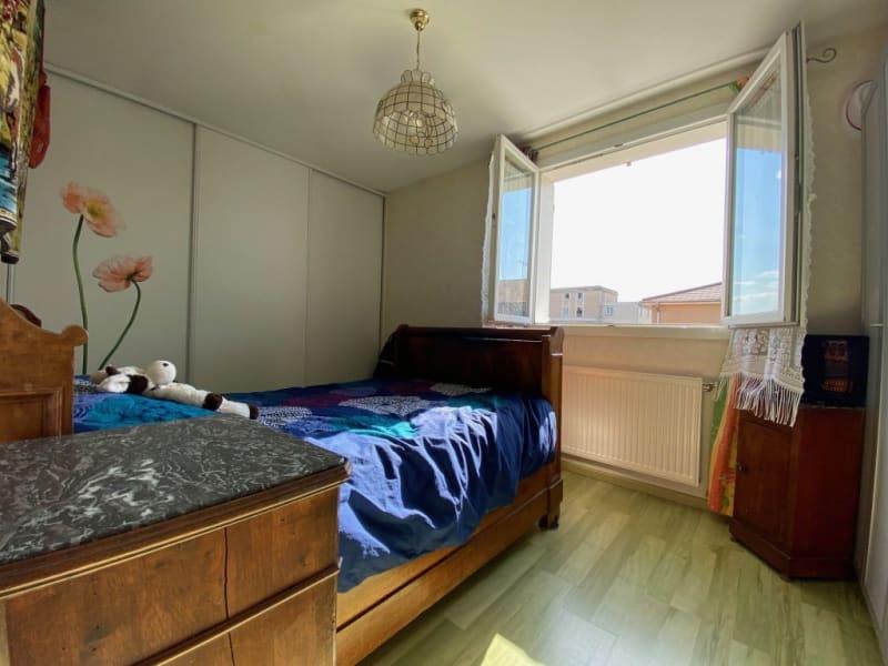 Sale apartment Vaulx en velin 270000€ - Picture 7