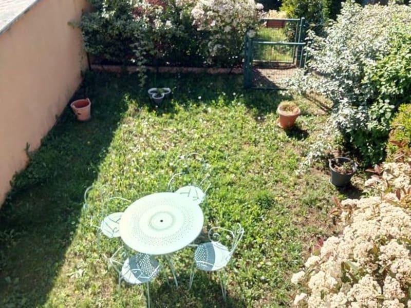 Sale apartment Vaulx en velin 270000€ - Picture 10