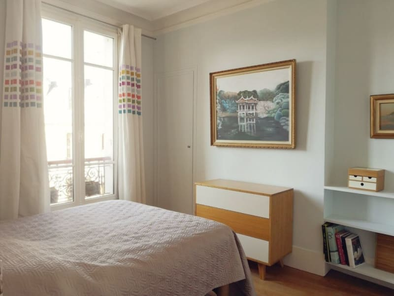 出租 公寓 Paris 4ème 1340€ CC - 照片 6