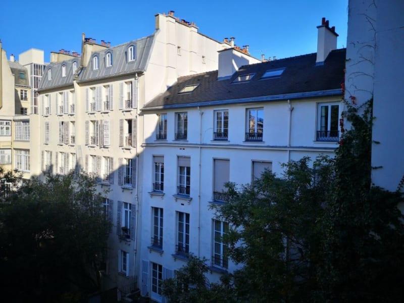 出租 公寓 Paris 4ème 1340€ CC - 照片 8