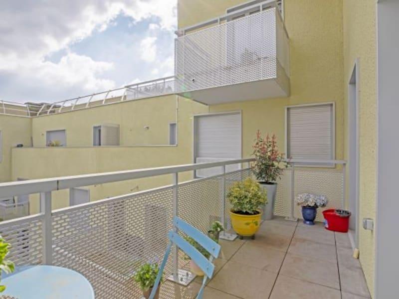Sale apartment Paris 14ème 545000€ - Picture 8