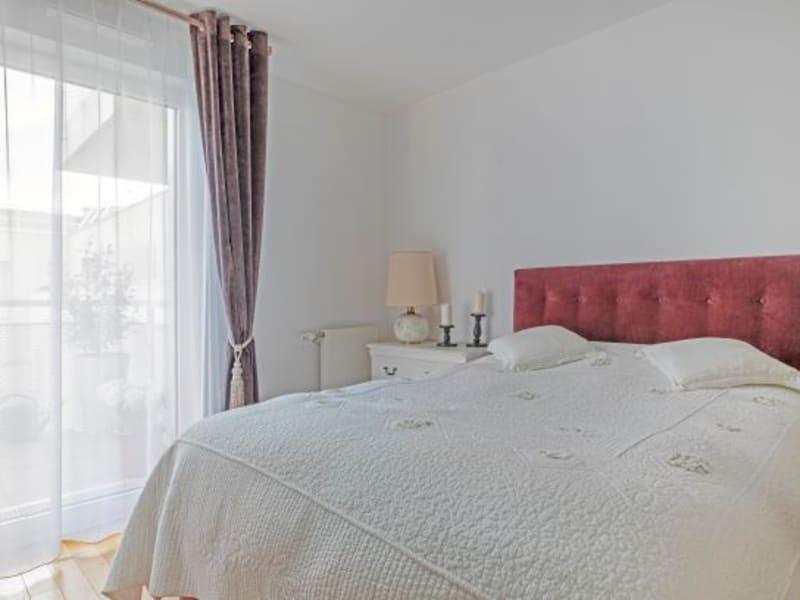 Sale apartment Paris 14ème 545000€ - Picture 14