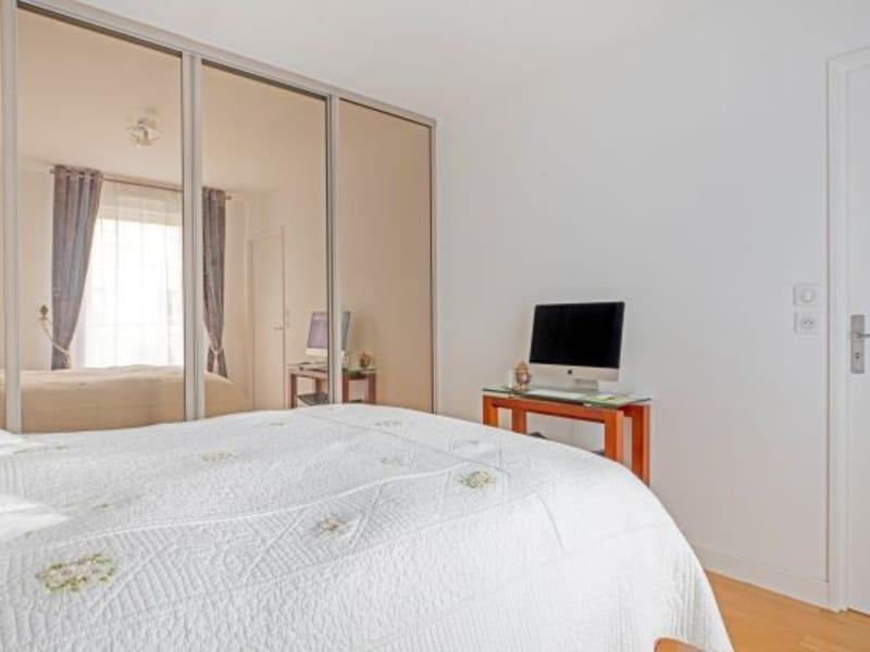 Sale apartment Paris 14ème 545000€ - Picture 15