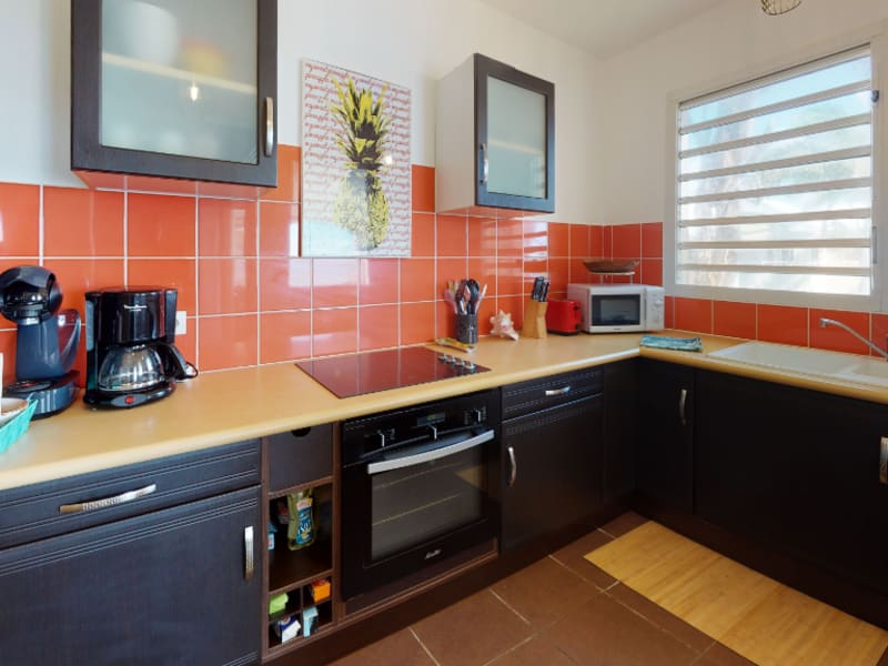 Vente appartement Sainte anne 399000€ - Photo 3