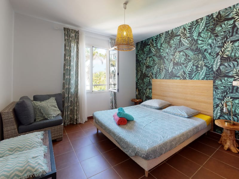 Vente appartement Sainte anne 399000€ - Photo 4