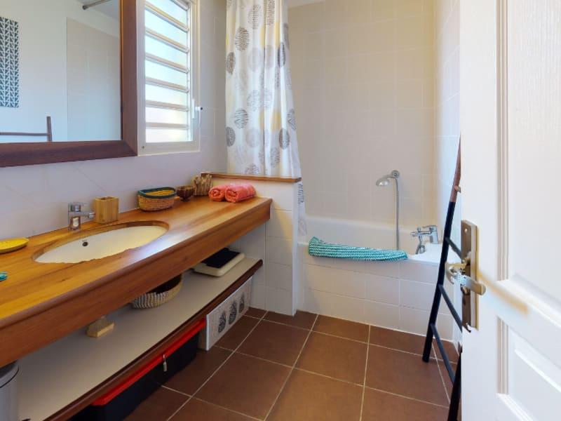 Vente appartement Sainte anne 399000€ - Photo 6