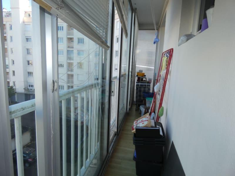 Verkauf wohnung Nantes 286200€ - Fotografie 9