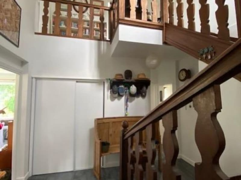 Sale house / villa Plougasnou 378000€ - Picture 6