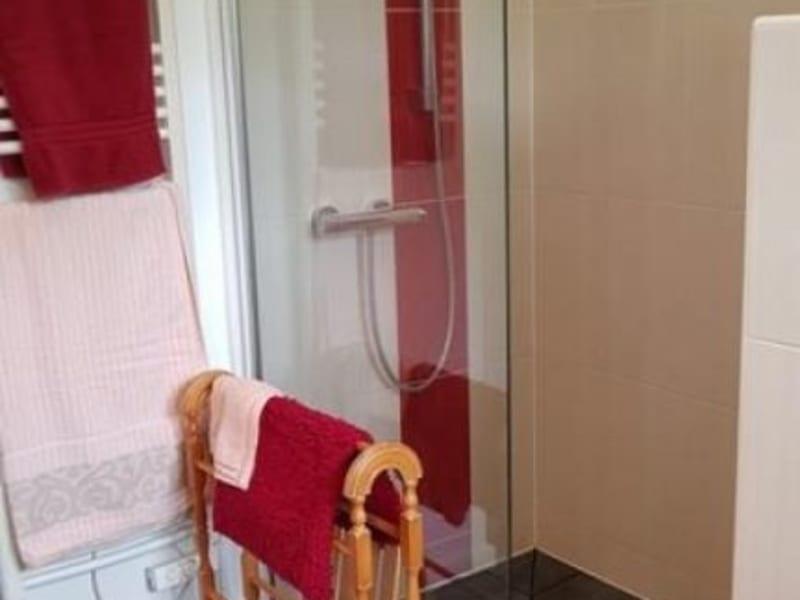 Sale house / villa Plougasnou 378000€ - Picture 13