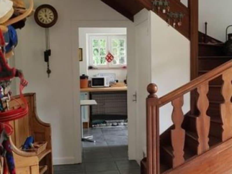 Sale house / villa Plougasnou 378000€ - Picture 14