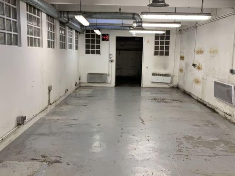 Rental empty room/storage Les pavillons sous bois 1100€ HC - Picture 2