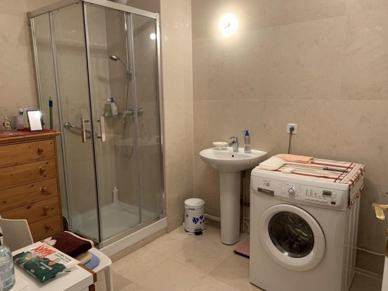 Sale apartment Livry gargan 220000€ - Picture 5