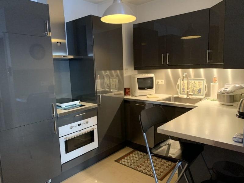 Sale apartment Livry gargan 220000€ - Picture 6