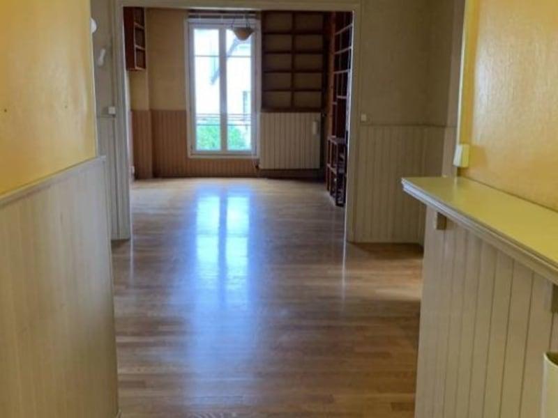 Sale apartment Les pavillons sous bois 250000€ - Picture 5
